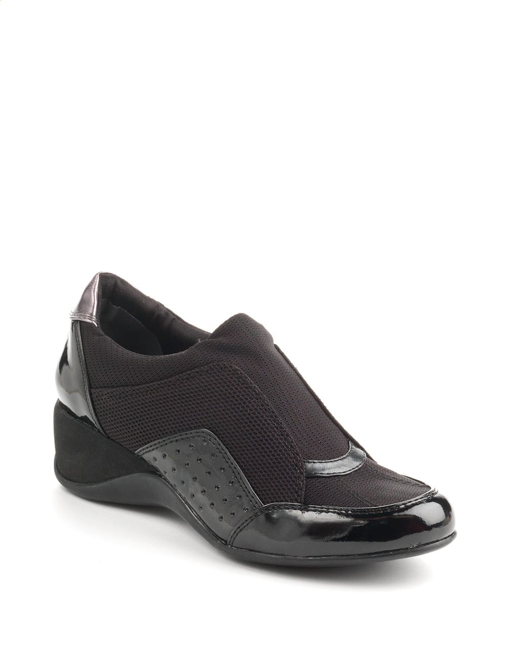Dkny Pacific Shoes In Black Lyst