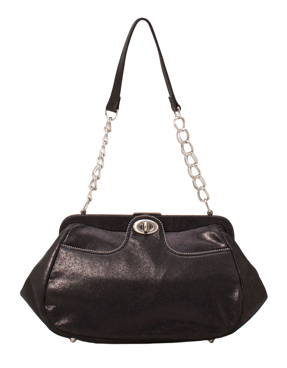 Hobo Glisten Shoulder Bag 60
