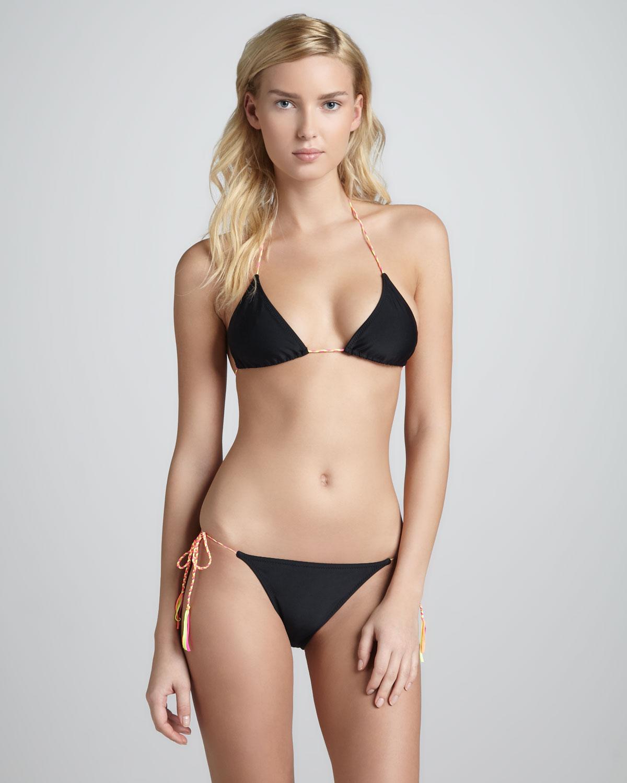 black-bikini-gallery