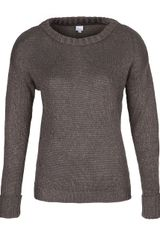 Bench Long Sleeve Sweater - Lyst