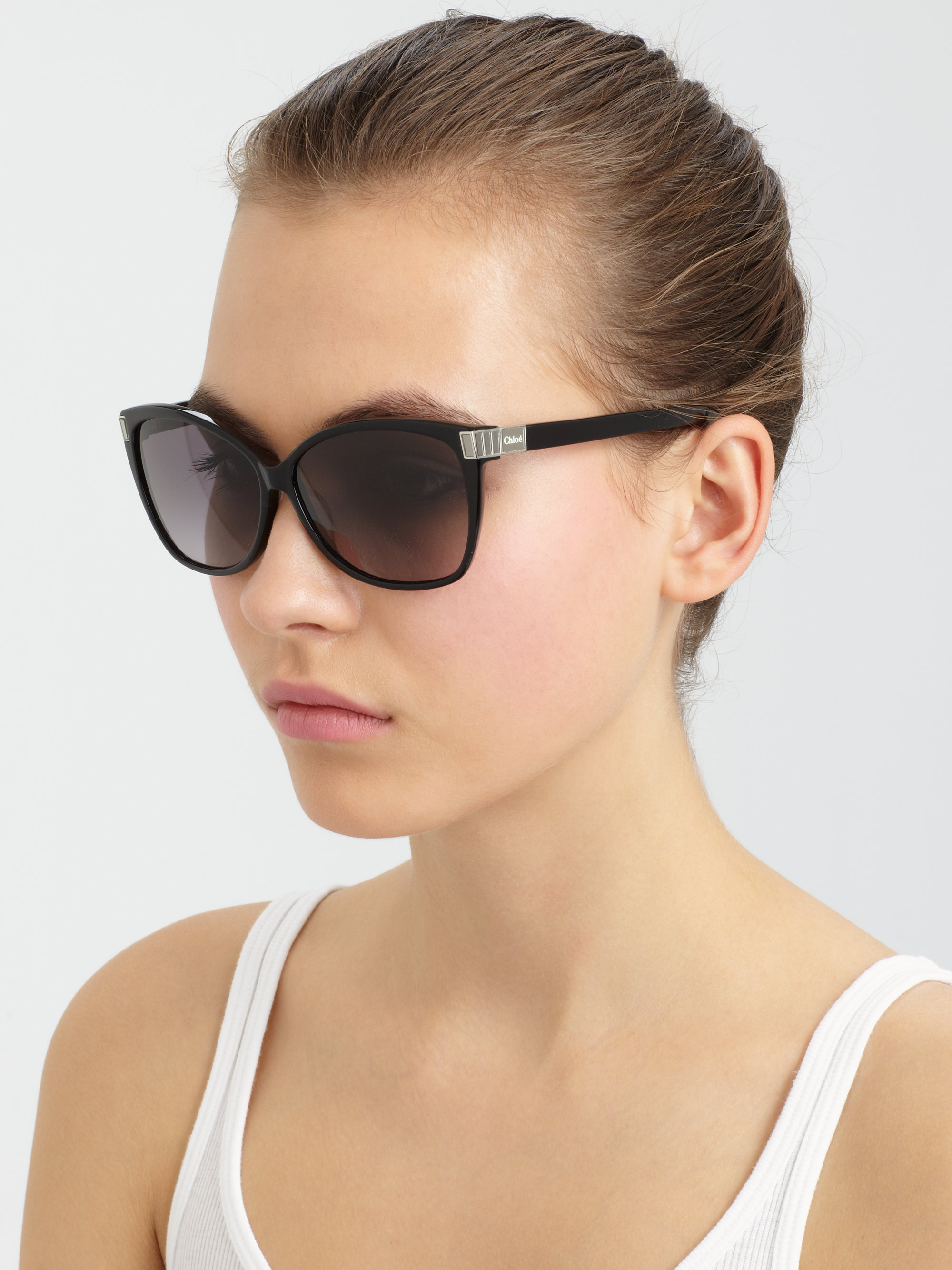 7a866bb906d Chloe Sunglasses Made In Italy