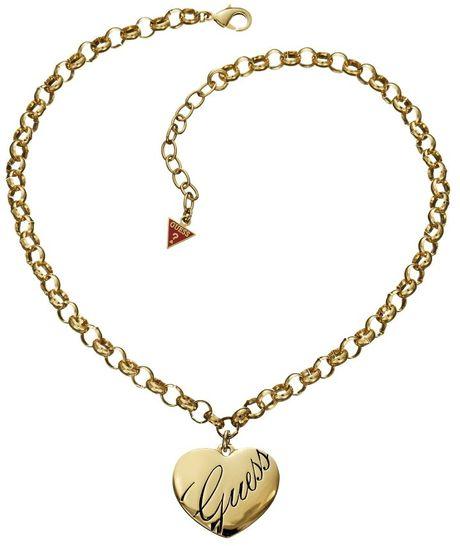 Gold Heart Pendants White Gold Heart Pendant 14k Gold Heart | Auto ...