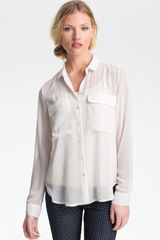 Kut From The Kloth Nora Blouse