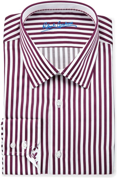 Mens Dress Shirts Banana Republic