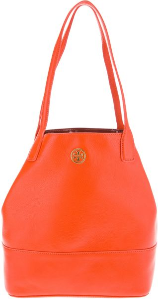 Tory Burch Small Shoulder Bag - Lyst