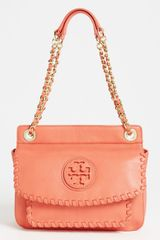 Tory Burch Marion Small Shoulder Bag - Lyst