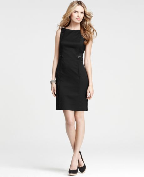 Shop the latest styles of Petite Sheath Dresses including maxi and cocktail at Macys. Check out our wide collection of chic Sheath dresses for all occasions including top designer brands and more!