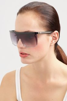 Gucci Square Youngster Sunglasses - Lyst