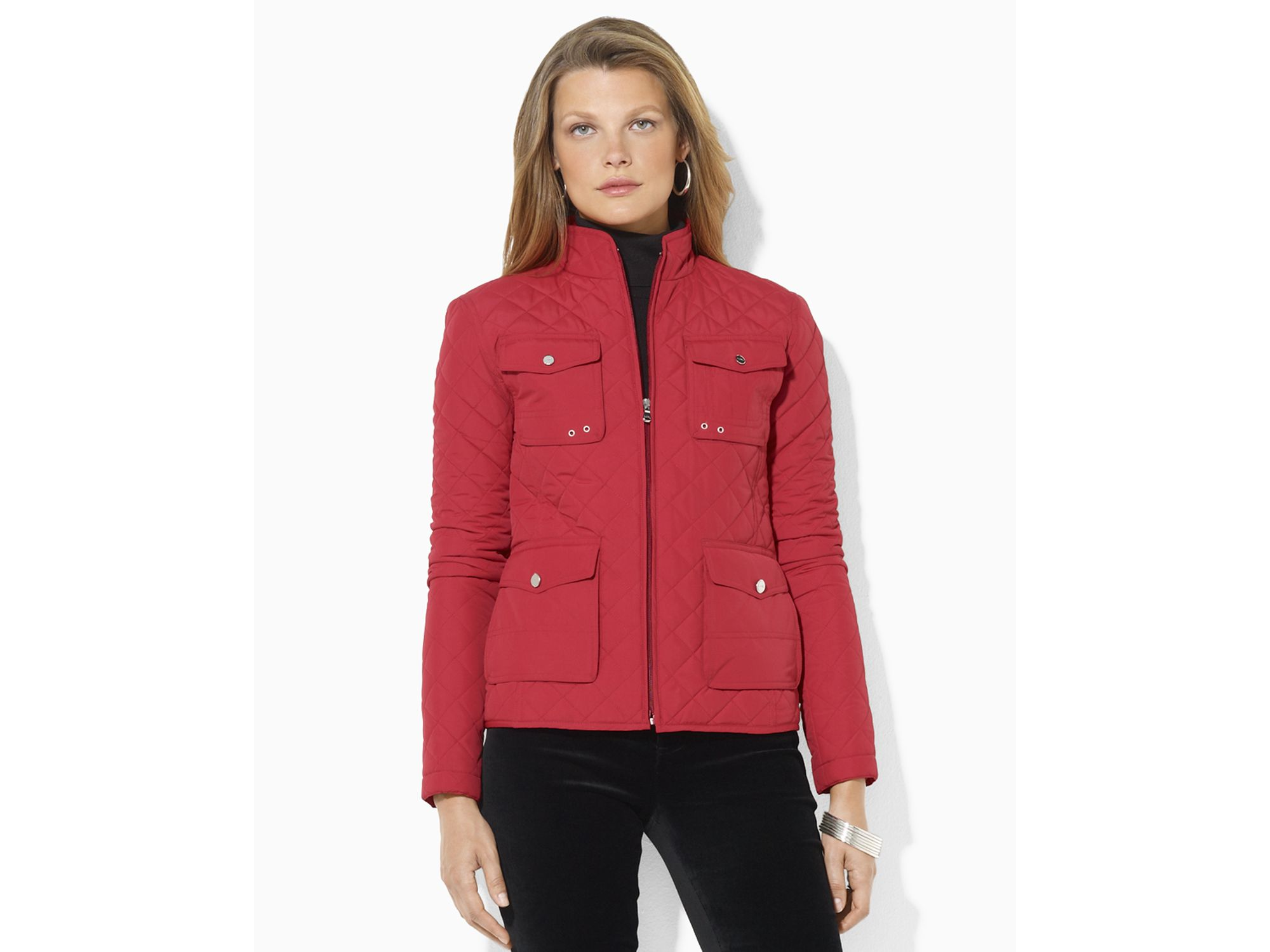 womens outerwear barn dark barns outfitters collections elements navy jackets s front noble jacket women