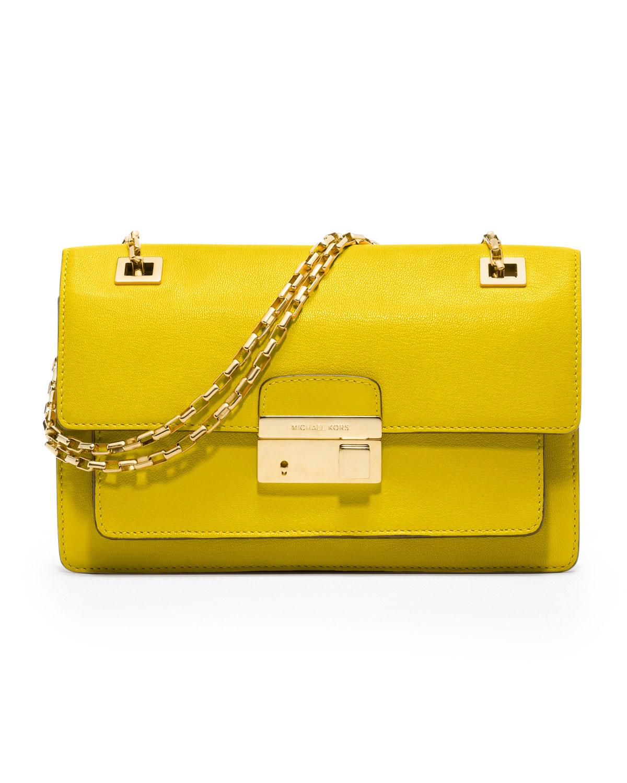 511d7ac72ce0 buy michael kors bags kuwait 910e3 1c01a