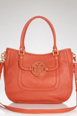 Tory Burch Carry Or Shoulder Bag - Lyst