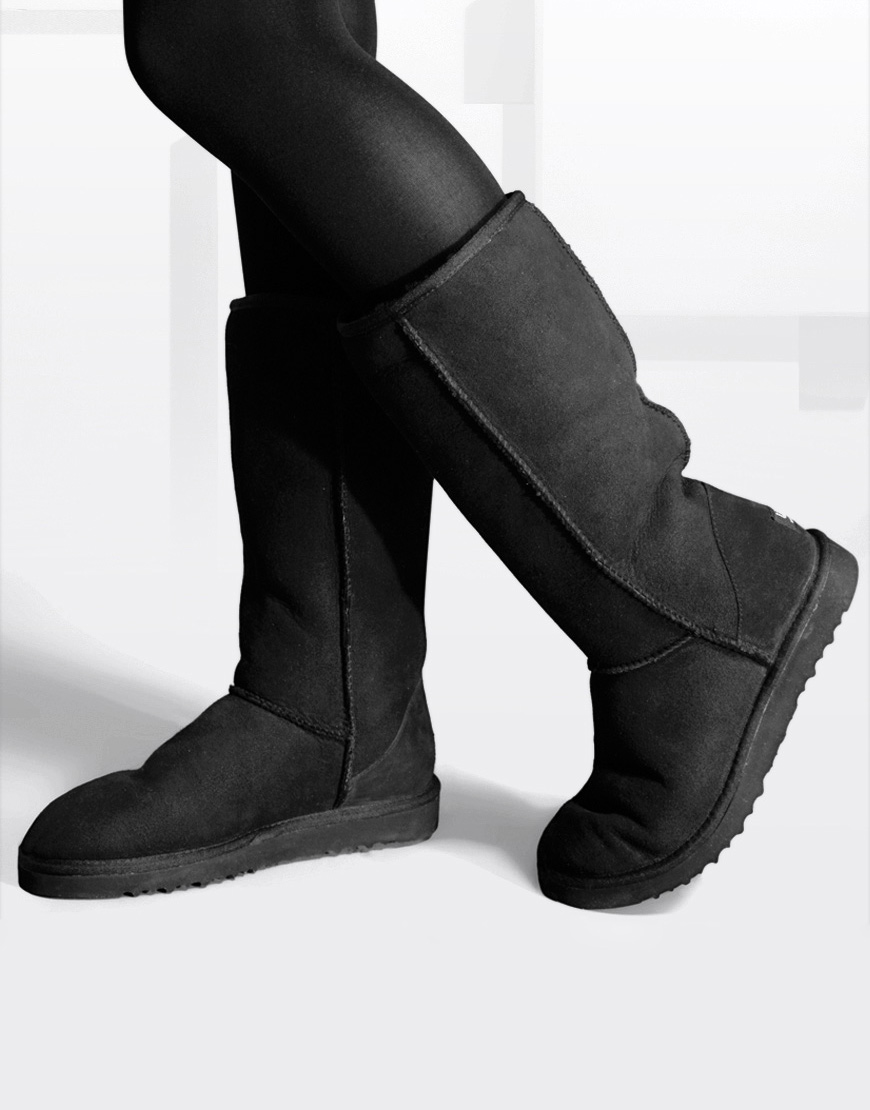 44aba4874fa official store ugg tall classic 2 03266 fe6c0