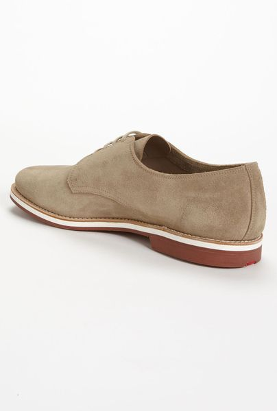 Levi's Shoes Women's Rula Buck Sneakers & Athletic Shoes