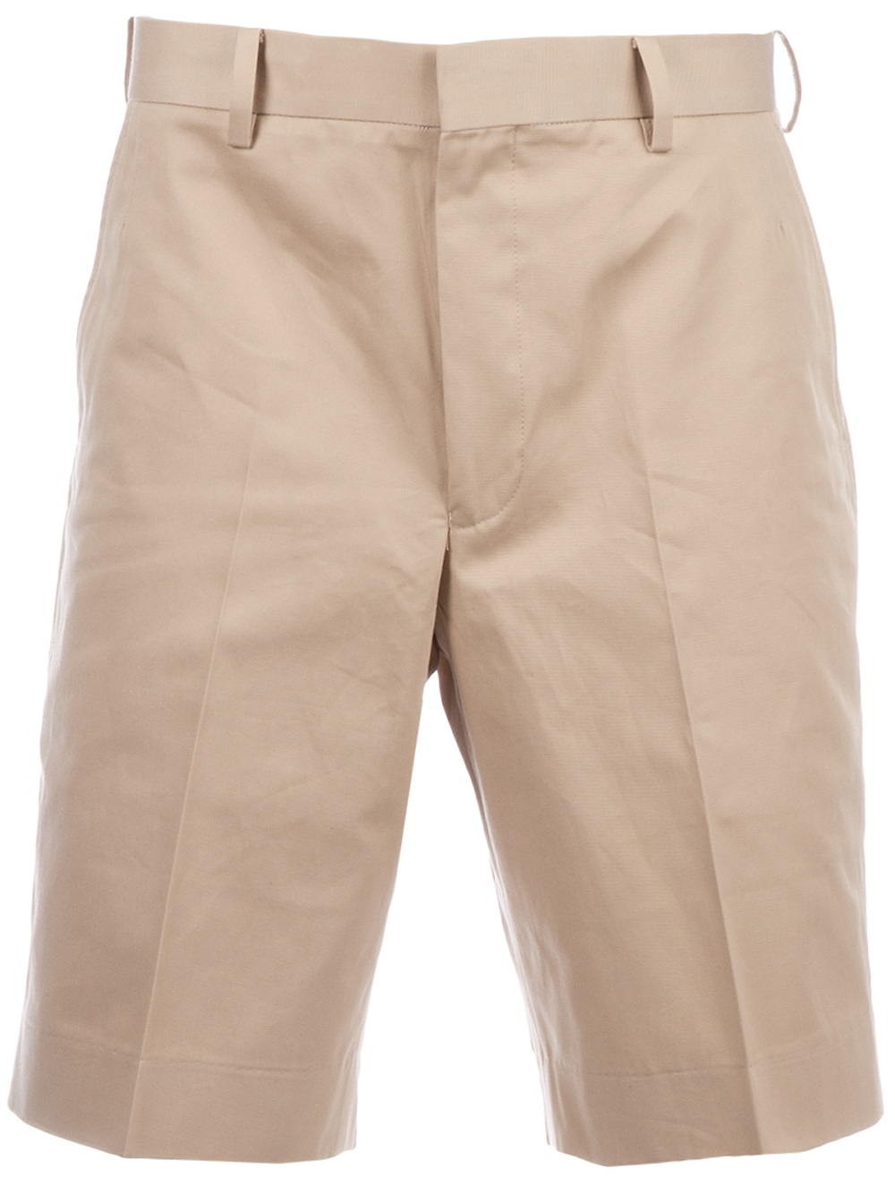 FREE SHIPPING AVAILABLE! Shop cheswick-stand.tk and save on Chino Shorts Beige Shorts.