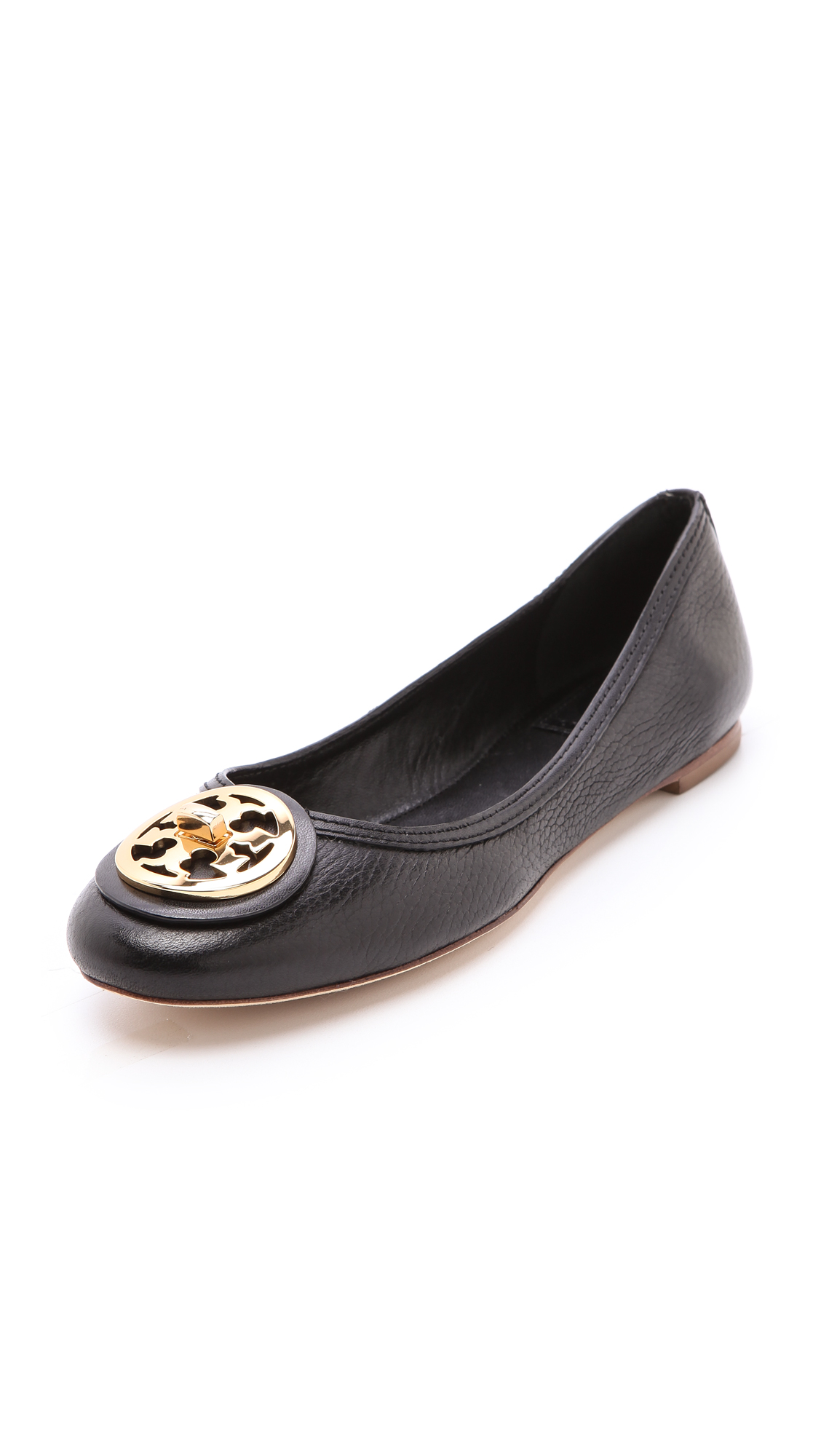 We Supply Cheap Tory Burch Shoes and Tory Burch Sale Online With Many Discount Flats Outlet Online goodfilezbv.cf Discount for all Cheap Tory Burch Shoes Sale Online! % Lowest Price and Best Quality Guarantee!