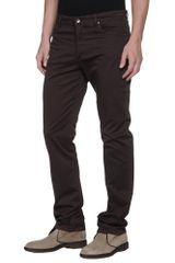 Geox Casual Trouser