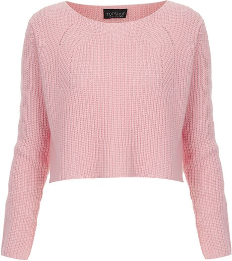 Cosy for the cold season, this pink Kite and Cosmic jumper comes in a soft knit with long sleeves, a round neckline and a silver glitter knit star design. For a glitzy finishing touch, simply pair with her jeans and leggings on weekends.