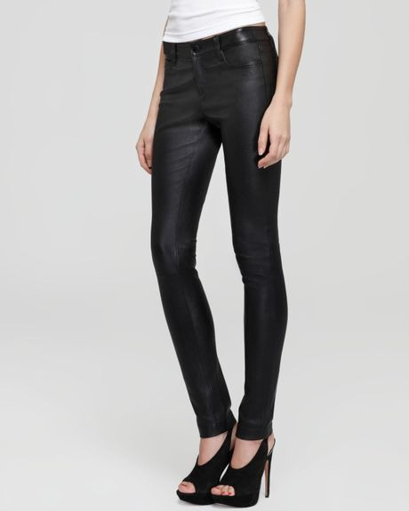 senonsdownload-gv.cf: black faux leather pants. From The Community. Amazon Try Prime All Everbellus Black Faux Leather Leggings for Women Stretch Leather Pants with Pockets. by Everbellus. $ $ 15 99 Prime. FREE Shipping on eligible orders. Some sizes/colors are Prime eligible. 4 out of 5 stars