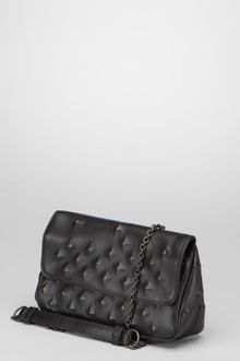 Bottega Veneta Cross Body Bag - Lyst