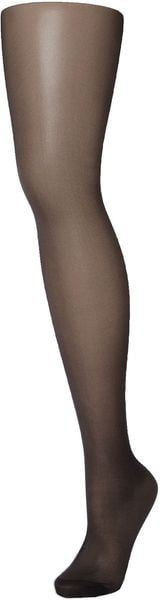 Pretty Polly Tummy Bum Shaper Tights - Lyst