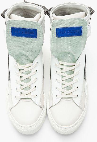 silver astronaut shoes - photo #19