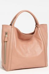 See By Chloé Harriet Hobo - Lyst