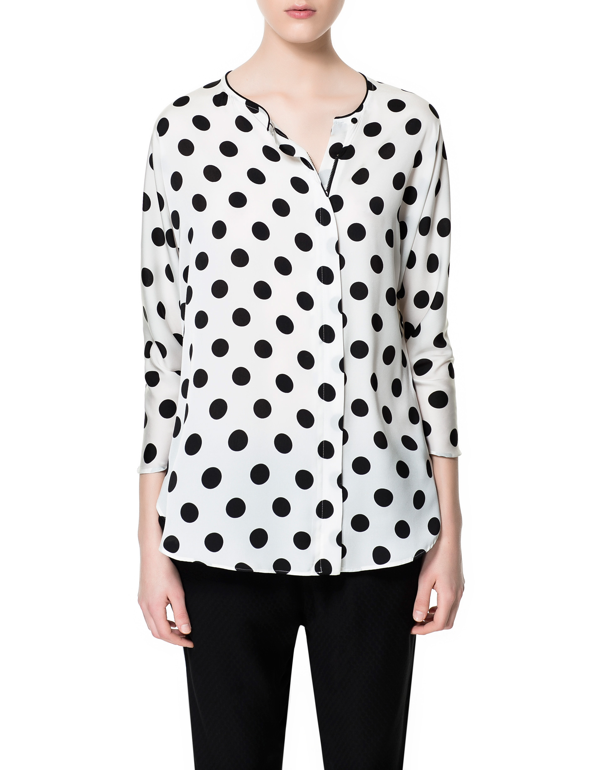 PanACEA (Dot Blouse Polka Black Amelius Dot Adele White Pan-genome Dot White Adele Dot Polka Amelius Blouse Black Atlas with Chromosome Explorer and Analyzer) is an interactive tool for Pan-Genome bloggeri.tk consists of multi-tiered, hierarchical display pages enabling the navigation of both detailed and high-level views of the data to include both core and variable pan-chromosome.