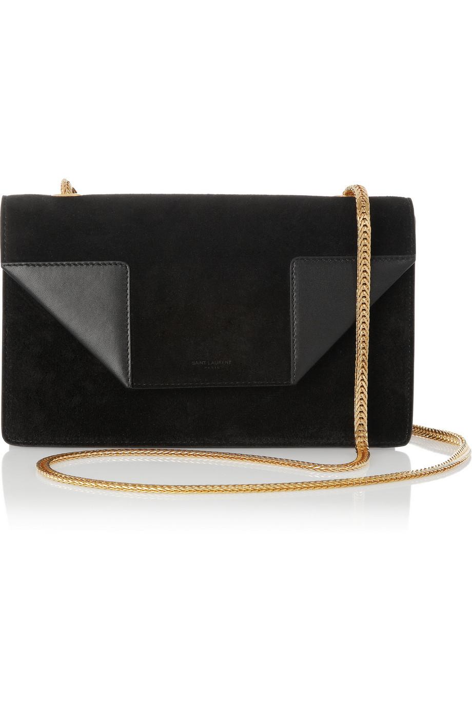 ysl red patent wallet - yves saint laurent betty shoulder bag, yves saint laurent clutch gold