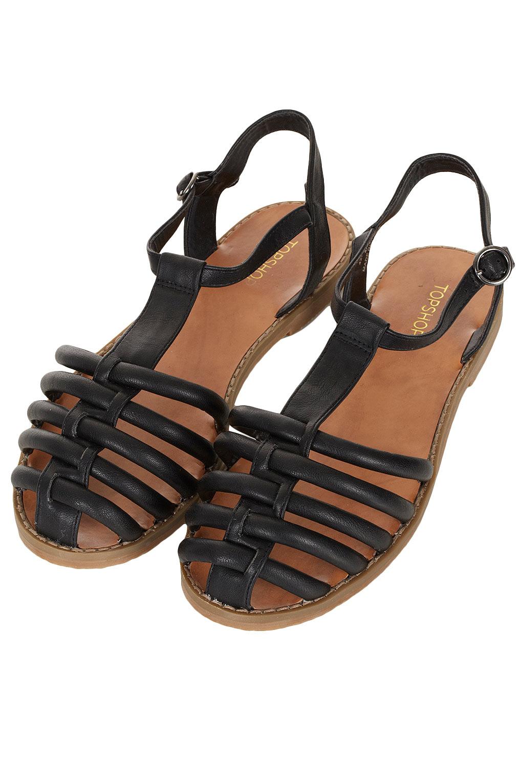 Nordstrom Ladies Flat Shoes