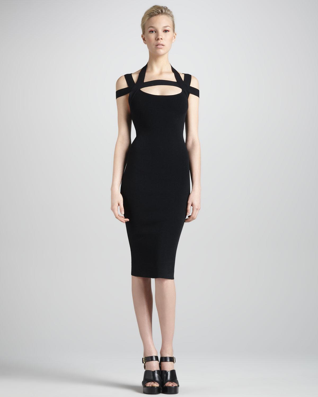 Lastest MICHAEL Michael Kors Plus Size Dresses
