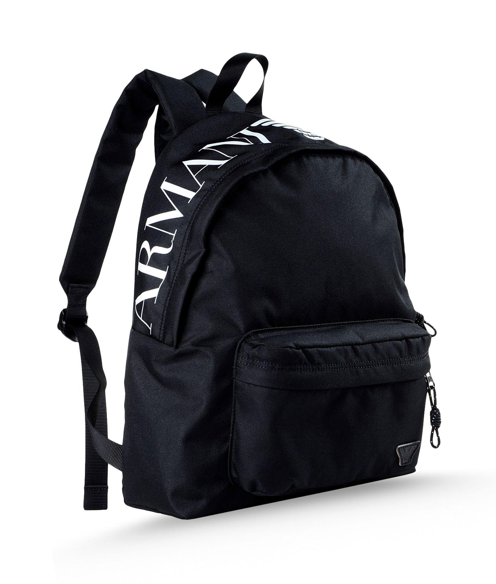 6b771a682260 armani jeans jacket  ahm96h Armani Backpacks