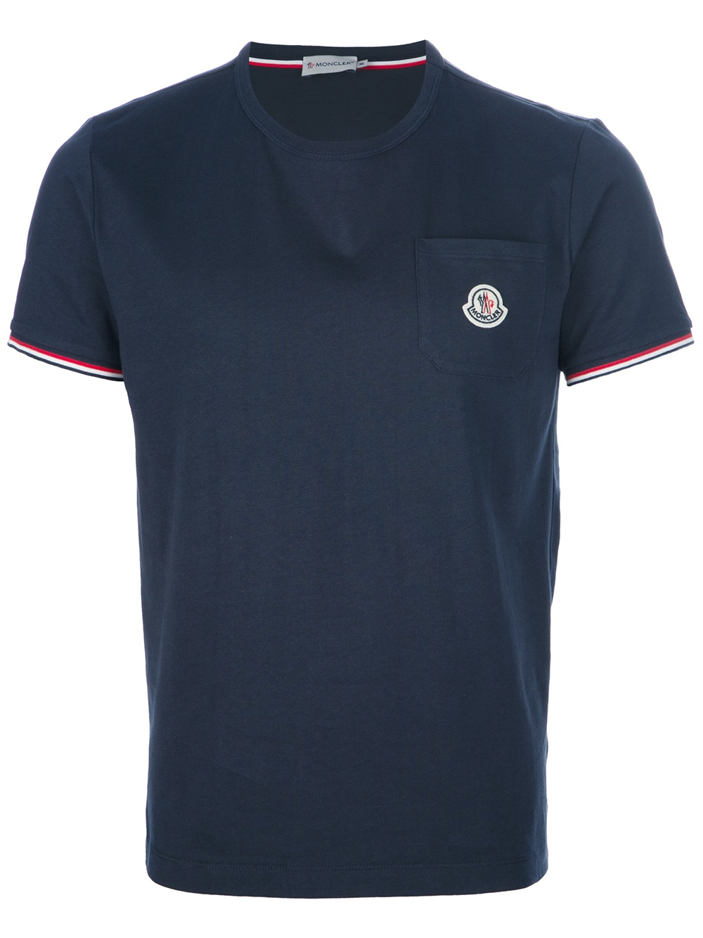 Branded Men Shirts Images For Cheap Experts
