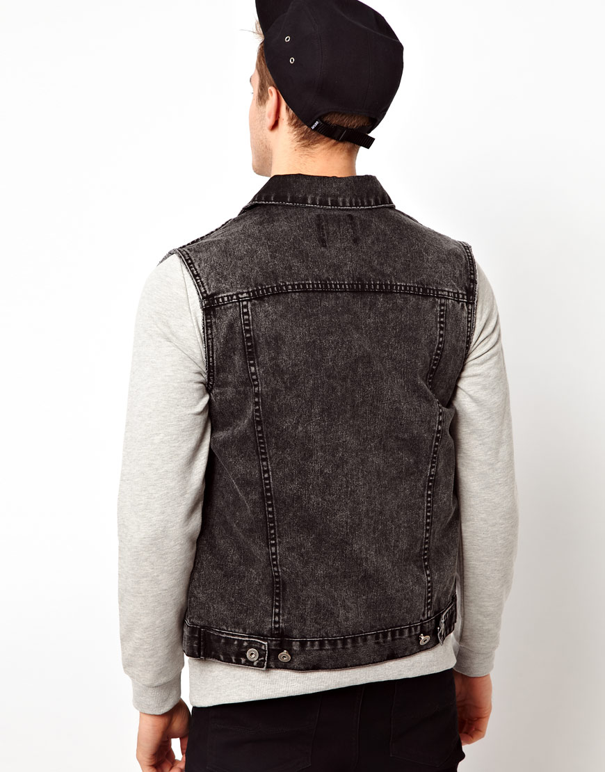 Find great deals on eBay for sleeveless jacket. Shop with confidence.