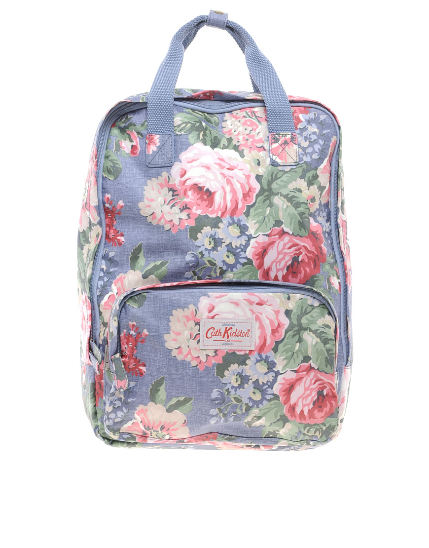 Sale. Shop, smile and save big on the styles you love with our range of bags on sale, including purses, backpacks, luggage and more. Get the style that speaks to your personality at a great price.