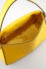 Fendi Large Shoulder Bag - Lyst