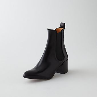 Acne Free Boot - Lyst