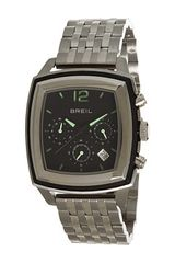 Breil Orchestra Collection Chronograph 42mm - Lyst