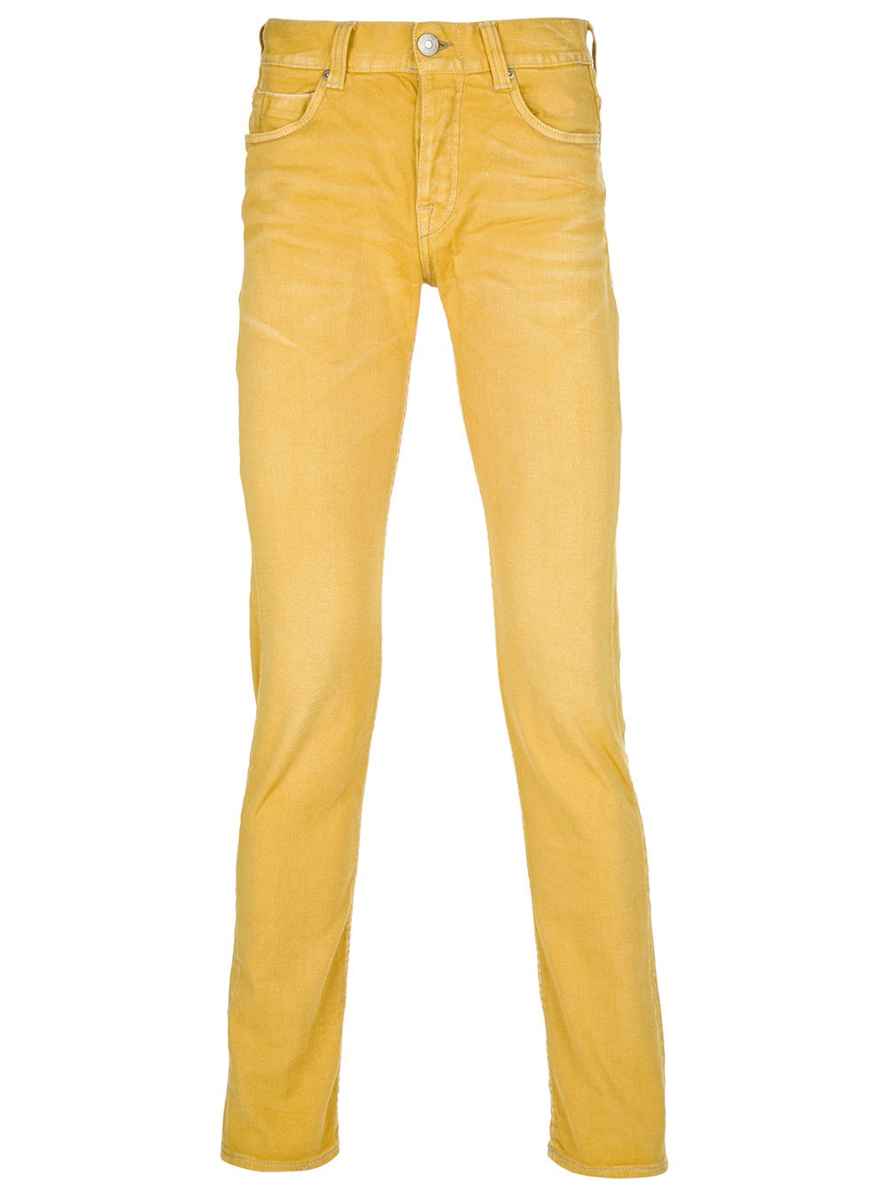 Shop the Latest Collection of Yellow Jeans for Men Online at heresfilmz8.ga FREE SHIPPING AVAILABLE! Macy's Presents: The Edit - A curated mix of fashion and inspiration Check It Out Free Shipping with $49 purchase + Free Store Pickup.