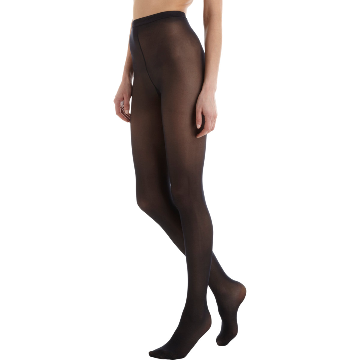 Find great deals on eBay for opaque tights. Shop with confidence.