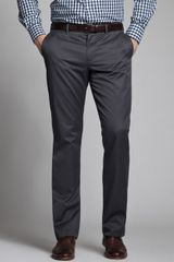 Bonobos Friday Greys - Lyst