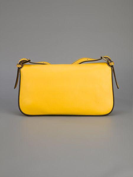 gucci handbags 2015 cheap gucci blackberry for men b9cc4545b08