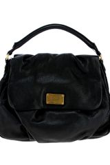Marc By Marc Jacobs Classic Q Lil Ukita Shoulder Bag - Lyst