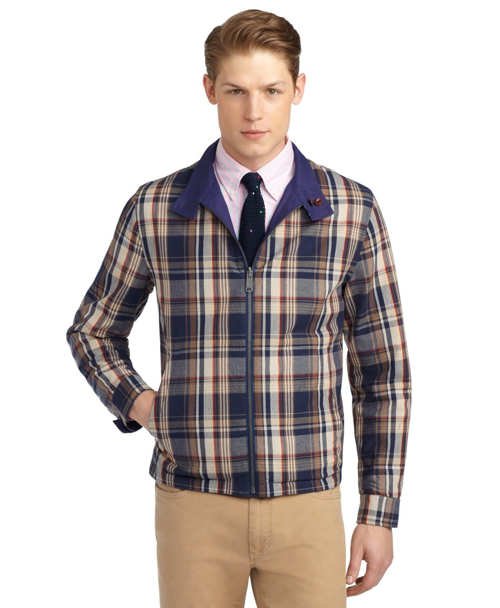 madras single men Find the best llbean madras shirt, slightly fitted short-sleeve at llbean our high quality men's shirts are thoughtfully designed and built to last season after season.