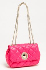 Kate Spade Cross Body Bag - Lyst