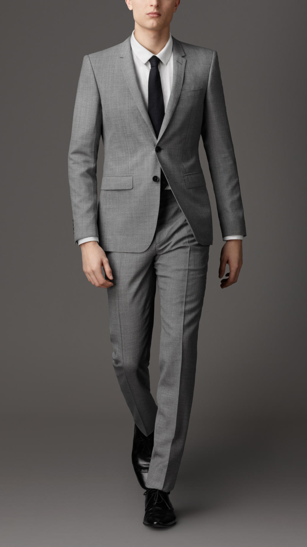Men's Suits at Macy's come in all styles and sizes. Shop Men's Suits and get free shipping w/minimum purchase!