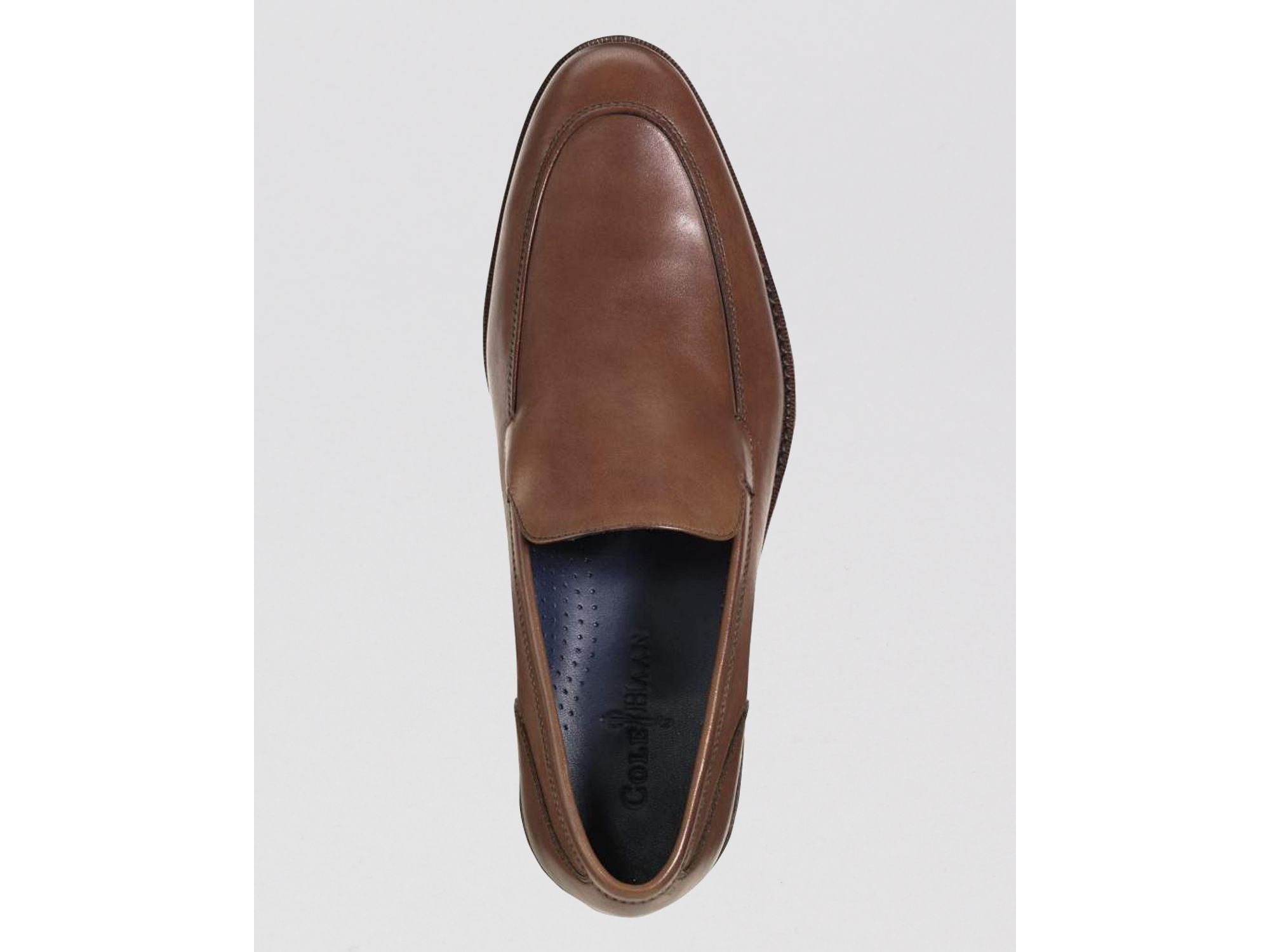 9a3c07ad0 Gallery. Previously sold at: Bloomingdale's · Men's Cole Haan Madison Shoes