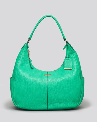 Cole Haan Hobo Village - Lyst