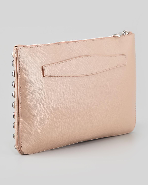 prada vernice clutch prada ostrich purse