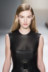 Calvin Klein Fall 2013 Runway Look 31 in  - Lyst