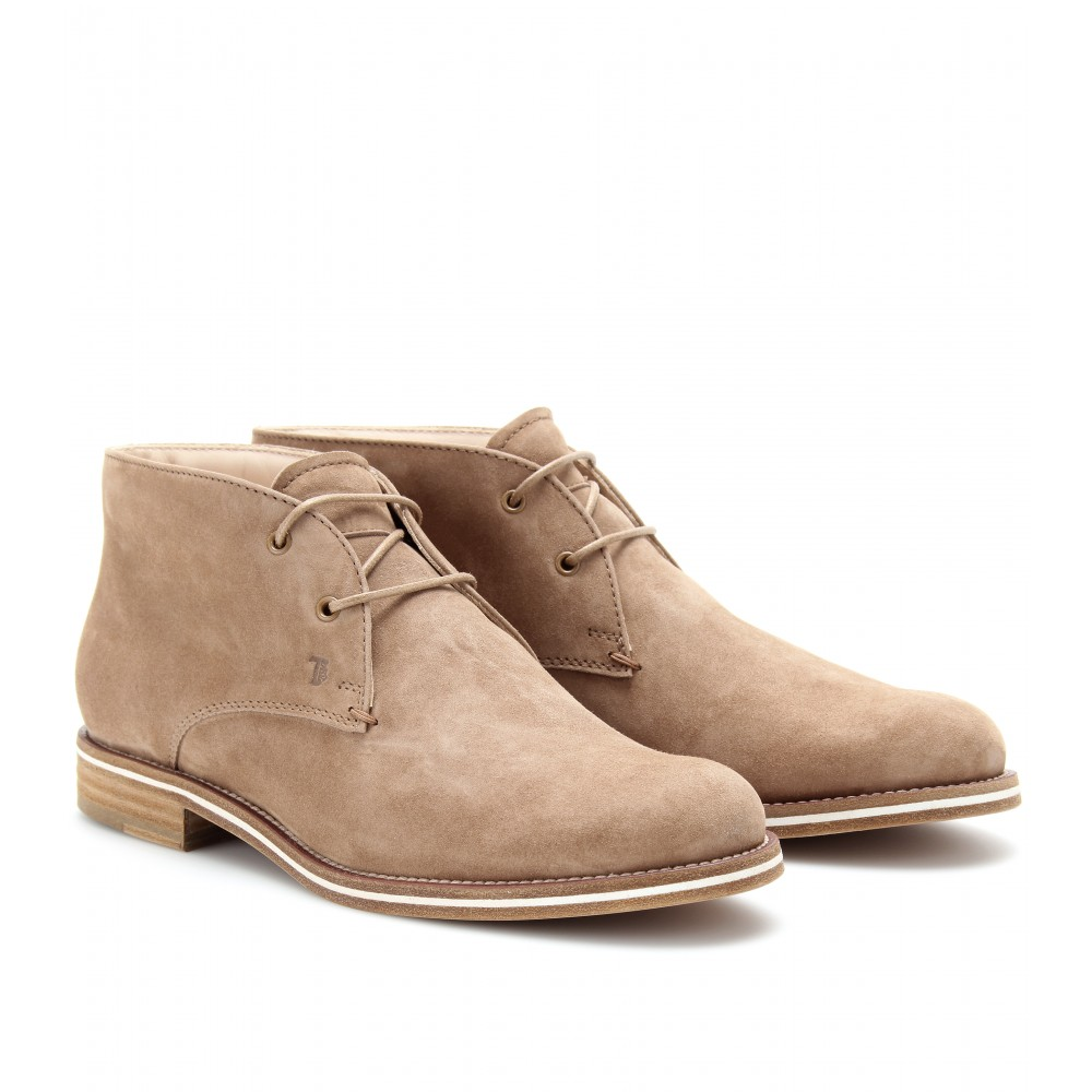 Cheap Suede Altama Desert Boots, Wholesale Various High Quality Cheap Suede Altama Desert Boots Products from Global Cheap Suede Altama Desert Boots Suppliers and Cheap Suede Altama Desert Boots Factory,Importer,Exporter at truedfil3gz.gq